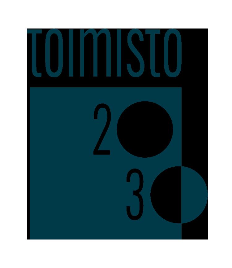 Toimisto2030